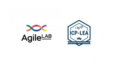 Бизнес мероприятие Тренинг Leading with Agility (ICP-LEA) Online в Минске 14 августа – анонс и билеты на бизнес мероприятие