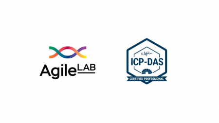 Бизнес мероприятие Тренинг Delivery at Scale (ICP-DAS) online в Минске 18 сентября – анонс и билеты на бизнес мероприятие