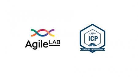 Бизнес мероприятие Тренинг Agile Fundamentals with Scrum and Kanban (ICP) Online в Минске 22 ноября – анонс и билеты на бизнес мероприятие