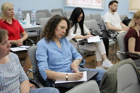 Школа коучинга Института бизнеса БГУ в Минске 20 октября – анонс и билеты на мероприятие